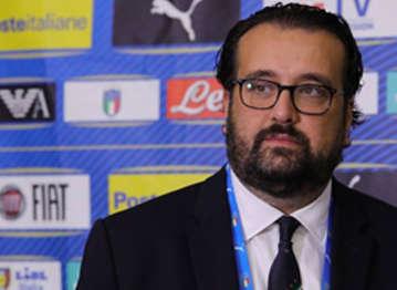 Andrea Montemurro