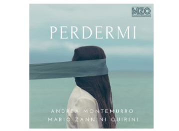 montemurro_musica_1