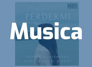 montemurro_musica_2