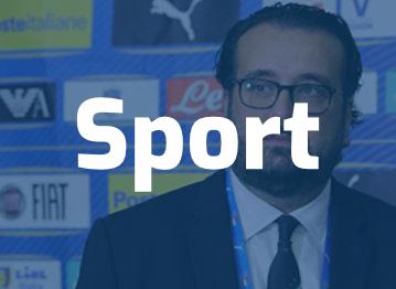 sport_montemurro